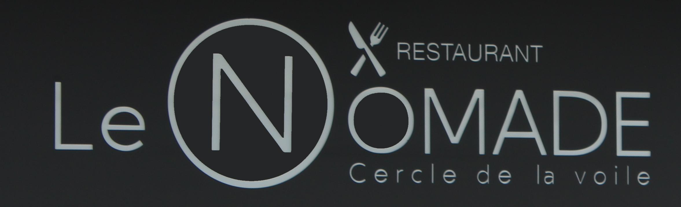 Restaurant Le Nomade Estavayer-le-lac
